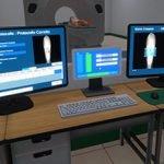 TAC Simulator Desarius Portfolio